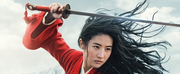 Disney Delays MULAN Indefinitely & Pushes Back AVATAR Sequels and New STAR WARS Trilog Photo