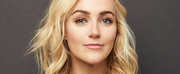 Betsy Wolfe Joins VILLAIN: DEBLANKS Lineup
