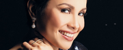 Lea Salonga is Coming to the Queen Elizabeth Theatre in Vancouver for One Night Only