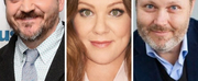Melissa McCarthy & Ben Falcone Host Groundlings Online Class: Writing For TV/Film
