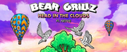 Bear Grillz Transcends with New Single Head in the Clouds Photo