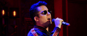John Lloyd Young Will Stream SOLID GOLD Live From Las Vegas on July 9 Photo