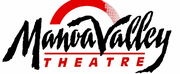 Manoa Valley Theatre Announces 2020-21 Season - BE MORE CHILL, DESPERATE MEASURES, and More!
