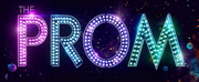 Album Review: THE PROM Has an Unruly Heart and Uneven Performances Photo