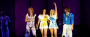 ABBA The Concert Returns to Segerstrom Center For The Arts
