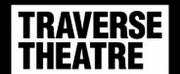 Traverse Theatre Launches Open Submissions Workshops and Confirms Line-up For Young Writers Scratch