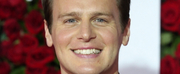 Jonathan Groff Joins Cast of MATRIX 4