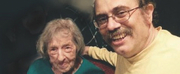 Chip Deffaa Remembers Theater Owner and Producer Edith OHara, Who Passed Away at Age 103 Photo