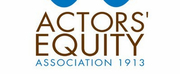 Actors Equity Association Partners with Hundreds of Employers to Demand Emergency Suppleme Photo