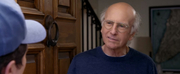 VIDEO: Watch a Promo for the Next CURB YOUR ENTHUSIASM