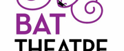 BAT Theatre Announces Shelter In Place Season II - 2020 Photo