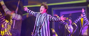 Video: The Korean Cast of BEETLEJUICE Performs That Beautiful Sound