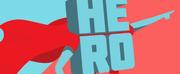Intersectional Grassroots #ArtsHero Campaign Calls on Senate to Pass Emergency Arts &  Photo