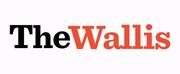 The Wallis Presents Digital Series Featuring Violinist Vijay Gupta and Composer Reena Esma Photo