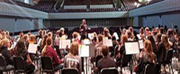 USDs Iowa All-State Orchestra Holds An Audition Virtual Preparation Session Photo