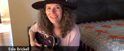 VIDEO: Edie Brickell Shares Original Song