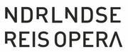 BWW Feature: NEDERLANDSE REISOPERA SCHUIFT GROTE PRODUCTIES SEIZOEN 20/21 DOOR NAAR 2022 E Photo