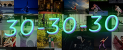 Dixon Place Presents Annual Benefit 30-30-30 Photo