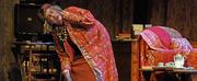 BWW Review: BLITHE SPIRIT, Harold Pinter Theatre