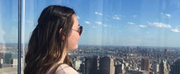 BWW Blog: Take Me Back to NYC Photo