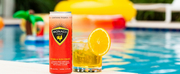 Monaco® Cocktails Debuts New Tequila Sun Crush For Summertime Sipping