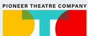 Pioneer Theatre Company Closes Remainder of Season