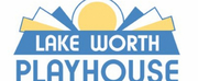 Positions Available For Upcoming 2020/21 Season At The Lake Worth Playhouse