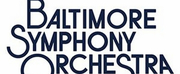 MPT Will Air the Baltimore Symphony Orchestras BBC Proms Performance