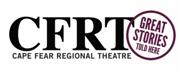 Cape Fear Regional Theatre Announces Program to Sponsor New Seats Photo