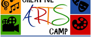 Creative Arts Camp in Wilmington Prepares to Kick Off Sessions This Month
