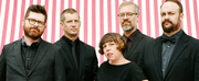 The Decemberists 20th Anniversary Celebration to be Presented by NJPAC Photo