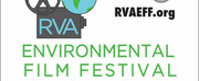 11th Annual RVA Environmental Film Festival To Be Presented Virtually, Free And Open To Th Photo