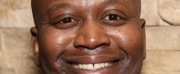Broadway Dreams Foundation Announces Virtual Gala Honoring Tituss Burgess Photo
