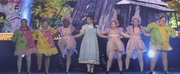 VIDEO: First Look at Pittsburgh CLOs THE WIZARD OF OZ