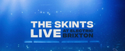 The Skints Release First Live Album LIVE AT ELECTRIC BRIXTON Photo