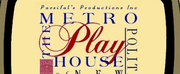 Metropolitan Playhouse to Present Screened Reading of CONSTANCY by Neith Boyce