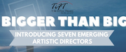 Bigger Than Big And Organizational Restructuring Announced At TIFT