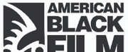 American Black Film Festival Announces IMDB Collaboration Photo