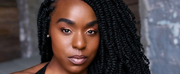 Full Casting Announced ForTHE AFRICAN COMPANY PRESENTS RICHARD III Staged Reading