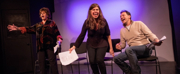 Photo Flash: First Look at THE PACK At Groundlings Theatre In Los Angeles