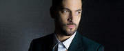 Soul Singer Jon B Announced At SOPAC; Maplewood\