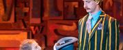 BWW Review: MATILDA at John W. Engeman Theatre