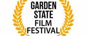 Garden State Film Festival Moves Virtual Amid Coronavirus Concerns