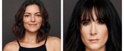 Jenny DiNoia, Dee Roscioli, Hayley Podschun And More Join Concert To Benefit The Actors Fu Photo