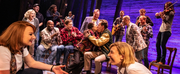 TPAC Celebrates 40th Anniversary With Reveal of 2020-21 Broadway Season