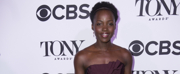 Release Date Announced For 355 With Lupita Nyong\