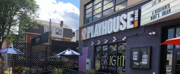 Playhouse on Park Offers Discounted Tickets Options