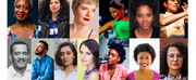 Dance/NYC 2021 Symposium Goes Virtual Photo