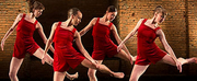 The Annenberg Center Presents the Philadelphia Debut of Pam Tanowitz Dance Photo