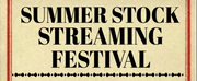 Mint Theaters SUMMER STOCK STREAMING FESTIVAL Begins Today Photo